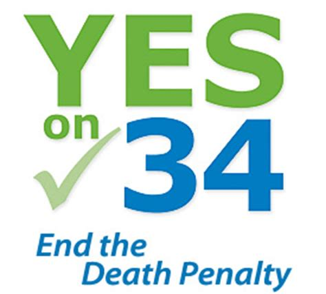 Argument Against the Death Penalty Free Essays